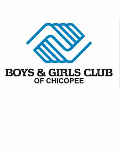 Chicopee Boys And Girls Club