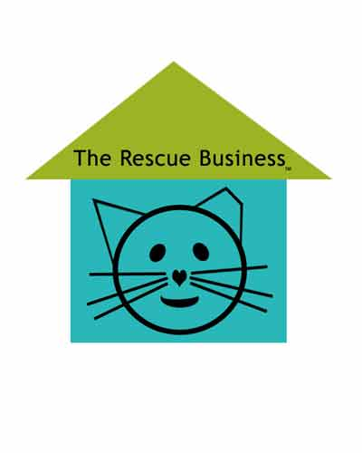 The Rescue Business