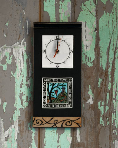 pendulum clocks whip city candle company. Black Bedroom Furniture Sets. Home Design Ideas